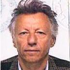 Dr. Roberto Paradisi | Pazienti.it