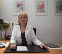 Dr.ssa Giuliana Giandoso