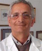 Dr. Bruno Tozzi