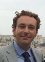 Dr. Andrea Mastursi