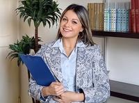 Dr. Michela Fanelli