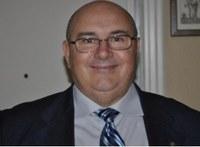 Dr. Renato Tizzano