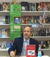 Dr. Fabio Leonardi