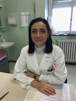 Dr. Rita Carpinteri