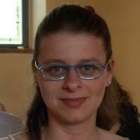 Dr. Greta Melli   Pazienti.it