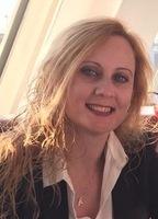 Dr. Annalisa Ciotola  | Pazienti.it