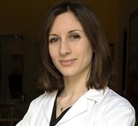 Dr. Alina De Donatis | Pazienti.it
