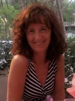 Anna Valeria Sabatini
