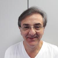 Dr. Rosario Irace | Pazienti.it