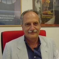 Dr. Massimo Calanca