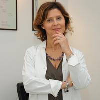 Dr.ssa Maria Pia Muli