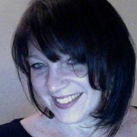 Dr. Sabina Leggio | Pazienti.it