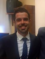 Dr. Marco Ajello