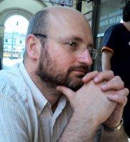 Dr. Francesco Lucchetti | Pazienti.it