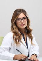 Dr. Valeria Formisano