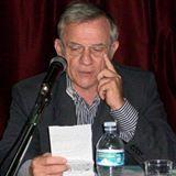 Dr. Paolo Bonarrio