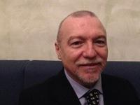Dr. Mauro Lippa