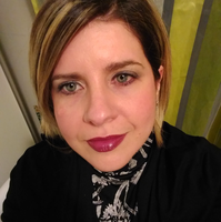 Dr. Sarah Pirollo | Pazienti.it
