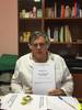 Dr. Ezio Marchegiani