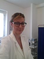 Dr. Monia Zambernardi | Pazienti.it