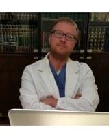 Dr. Nicolò Chiarelli    Pazienti.it
