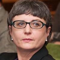 Dr. Monica Gemelli | Pazienti.it