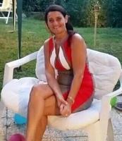 Dr. Raffaella Turaccio  | Pazienti.it