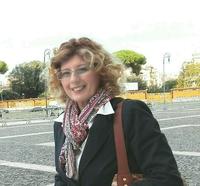 Fiorella Rizzo   Pazienti.it