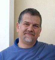 Dr. Giuseppe Topa