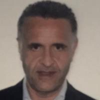 Dr. Enrico De Felice | Pazienti.it