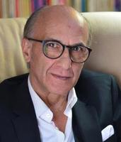 Dr. Giuseppe Scarpiello
