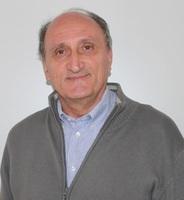 Dr. Antonio Silvestri