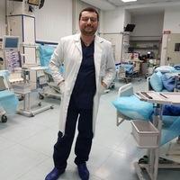 Dr. Raffaele Scigliano | Pazienti.it