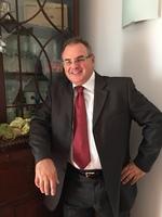 Dr. Paolo Rinaldi | Pazienti.it