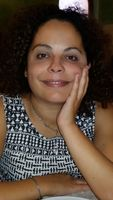 Dr.ssa Chiara Dordoni