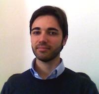 Dr. Davide Berardi | Pazienti.it