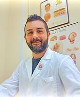 Dr. Lorenzo Nasca