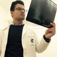 Giovanni Aprile | Pazienti.it