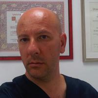 Luigi Cicinelli