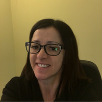 Dr.ssa Donatella Costa