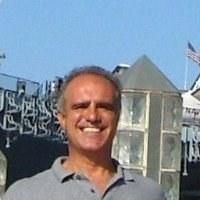 Dr. Sergio Mungo