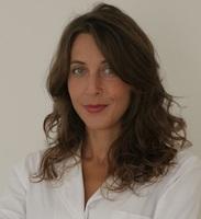 Dr. Bibiana Lucifora | Pazienti.it