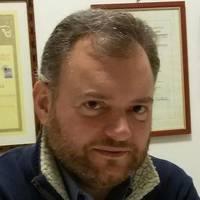 Dr. Pasquale Giangaspero
