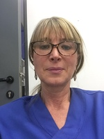 Dr. Marina Romagnoli | Pazienti.it