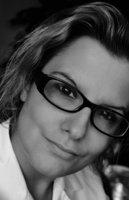 Dr.ssa Alessia Ghisi Migliari