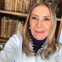 Dr. Maria Claudia Quarta  | Pazienti.it