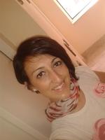 Dr. Elisa Militello | Pazienti.it