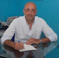 Dr. Catello Romano | Pazienti.it