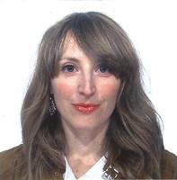 Dr. Ersilia Panzera | Pazienti.it