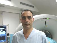 Dr. Ernesto Mazza | Pazienti.it